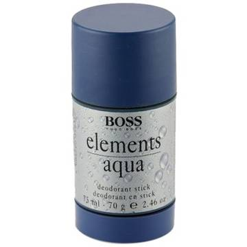Hugo Boss Elements Aqua 75ml