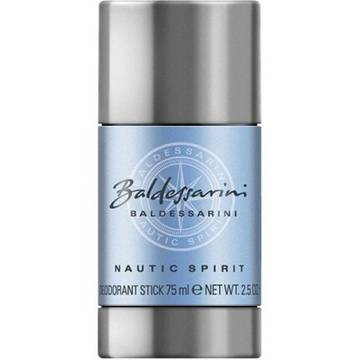 Hugo Boss Baldessarini Nautic Spirit 75ml