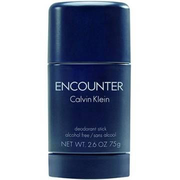Calvin Klein Encounter 75ml