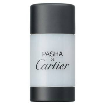 Pasha de Cartier 75ml