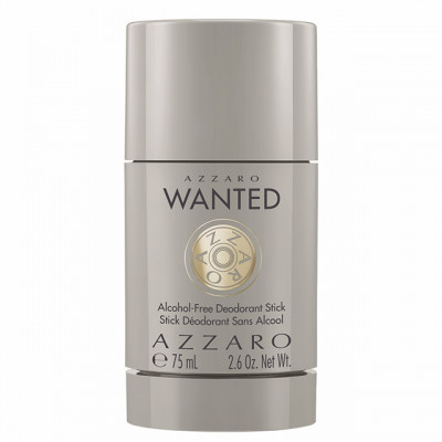 Wanted 75ml