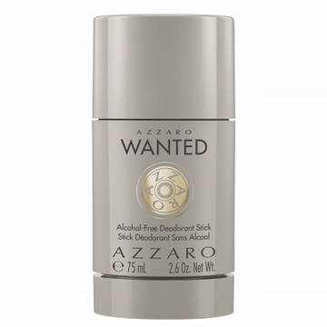 Azzaro Wanted 75ml
