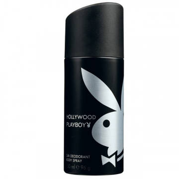 Playboy Hollywood 150ml
