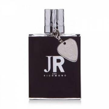 John Richmond Men Eau De Toilette 50ml + 50ml After Shave Balsam + 100ml Gel de Dus