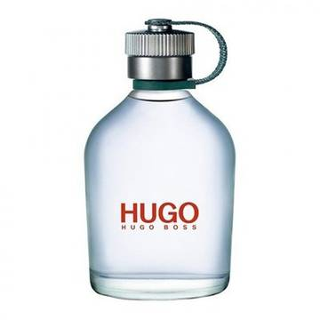Hugo Boss Hugo Eau de Toilette 75ml + Shower Gel 50ml