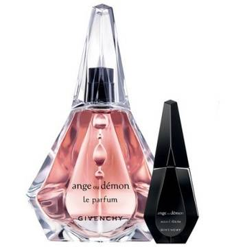Givenchy Ange ou Demon le Parfum Eau de Parfum 75ml + Accord Illicite 4ml