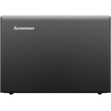 Notebook Lenovo IdeaPad 100, 15.6 inch, intel Core i3-5005U, 4 GB DDR3, 500 GB HDD, video integrat, Free DOS