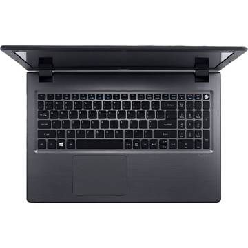 Notebook Acer Aspire F5-771G, 17.3inch, intel Core i7-7500U, 8 GB DDR4, 256 GB SSD, video dedicat, Free DOS