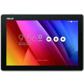 "Tableta Asus Z300M, 10"", MTK8163, 2GB, 16GB, WIFI, Negru"