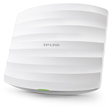 Router wireless WLAN Access P. 1200mb, ceiling mt, Dual Band, alb