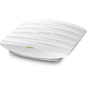 Router wireless TP-LINK WLAN Access P. 1200mb, ceiling mt, Dual Band, alb