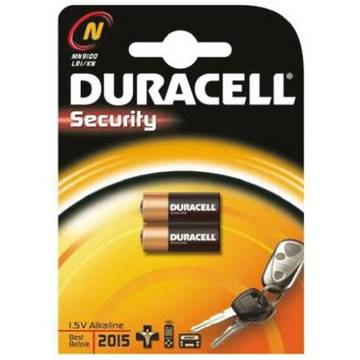 Baterie Duracell specialitate N