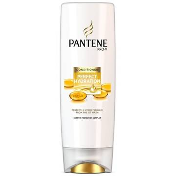Balsam Pantene Perfect Hydration 200ml