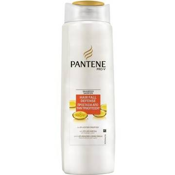 Sampon Pantene Anti Hair Fall 360ml