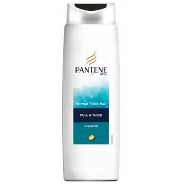 Sampon Pantene Full&Thick 360ml