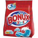 Bonux manual Active Fresh 400g