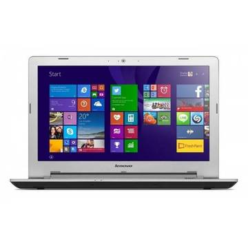 Lenovo Z51-70 Intel Core i5-5200U 2.2GHz 4GB Ram DDR3 500GB HDD 15.6 inch Full HD AMD Radeon R7 M360 2GB Bluetooth Webcam Windows 10