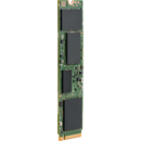 Intel SSD 600p Series, 512 GB, M.2 22 x 80mm  PCIe NVMe 3.0 x4