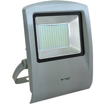 REFLECTOR LED SMD 30W 6000K IP65 GRI