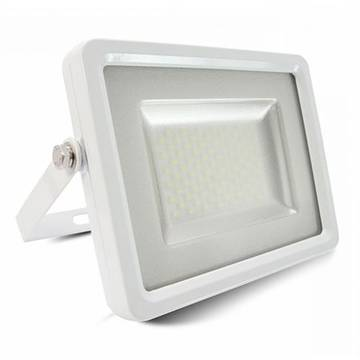 REFLECTOR LED SMD 30W 6000K IP65 ALB