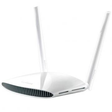 Edimax Router wireless BR-6478AC V2, Dual-Band Gigabit
