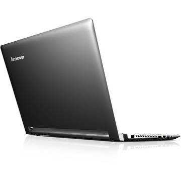 Lenovo Flex 2 14 Intel i5-4210U 1.70GHz 8GB DDR3 500GB HDD + 8GB SSH 14 inch Full HD nVidia GeForce 840M 2GB  Multitouch Windows 8.1