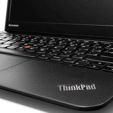 Lenovo ThinkPad S440 Intel Core i5-4210U 1.7 GHz 8GB DDR3 256 SSD 14 inch HD+ Cititor de amprente Bluetooth Webcam Windows 8.1