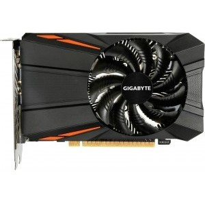 Placa video GTX1050, 2GB, DDR5, 128-bit