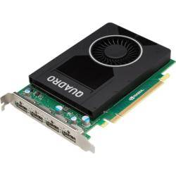 Placa video PNY , VGA, Quadro M2000, 4GB, 128bit, GDDR5