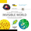 Levenhuk Invisible World. Knowledge book