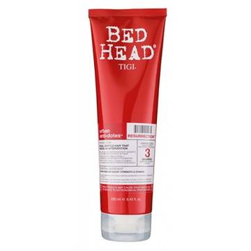 Tigi Bed Head Urban Anti-Dotes Resurrection