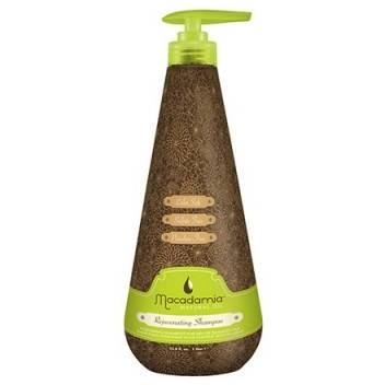 Macadamia Rejuvenating 100ml