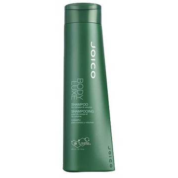 Joico Body Luxe Volumizing 300ml