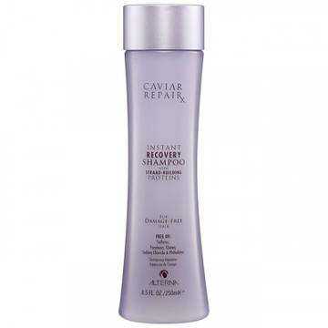 Alterna Caviar Repair Rx