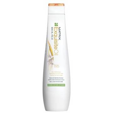 Matrix Biolage Exquisite Micro Oil