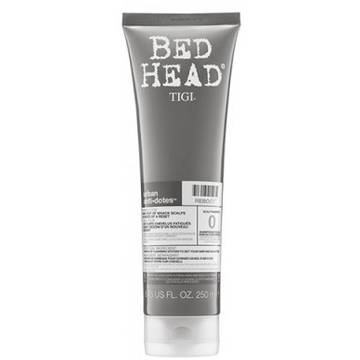 Tigi Bed Head Urban Anti-Dotes Reboot