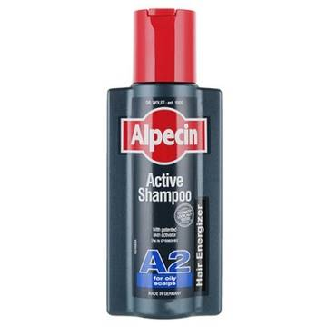Alpecin Active A2 250ml