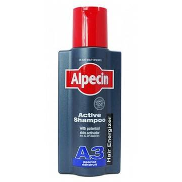 Alpecin Active A3 250ml
