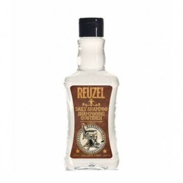 Reuzel Daily 100ml