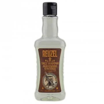 Reuzel Daily 350ml