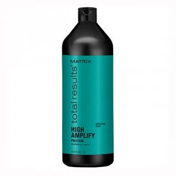 Matrix Total Results High Amplify Protein 1000ml