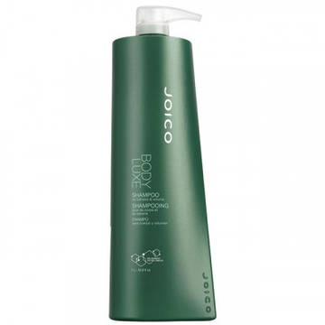 Joico Body Luxe - Salon Size