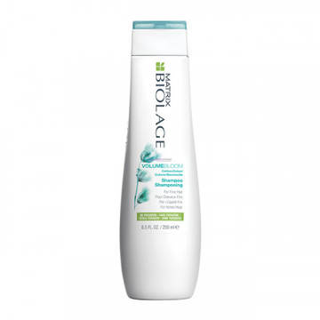 Matrix Biolage Volumebloom 250ml