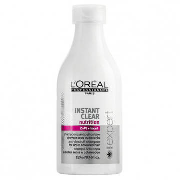 L'Oreal Professionnel Instant Clear Nutrition
