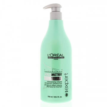 L'Oreal Professionnel Volumetry 750ml