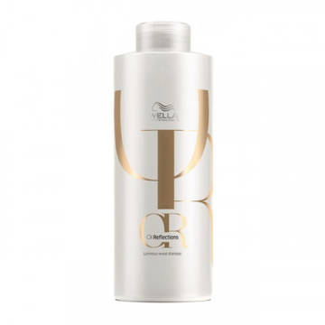 Wella Oil Reflections Luminous Salon Size