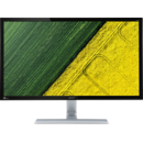 Monitor LED Acer RT280K, 4K UHD, 16:9, 28 inch, 1ms, negru