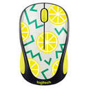 Mouse Logitech M238 910-004713, WIRELESS