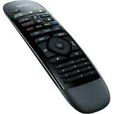 Logitech HARMONY SMART CONTROL ADD-ON 915-000247