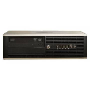 HP Elite 8200 i5-2400 3.1GHz 4GB DDR 3 250GB HDD Sata DVD-RW Desktop Soft Preinstalat Windows 10 Home